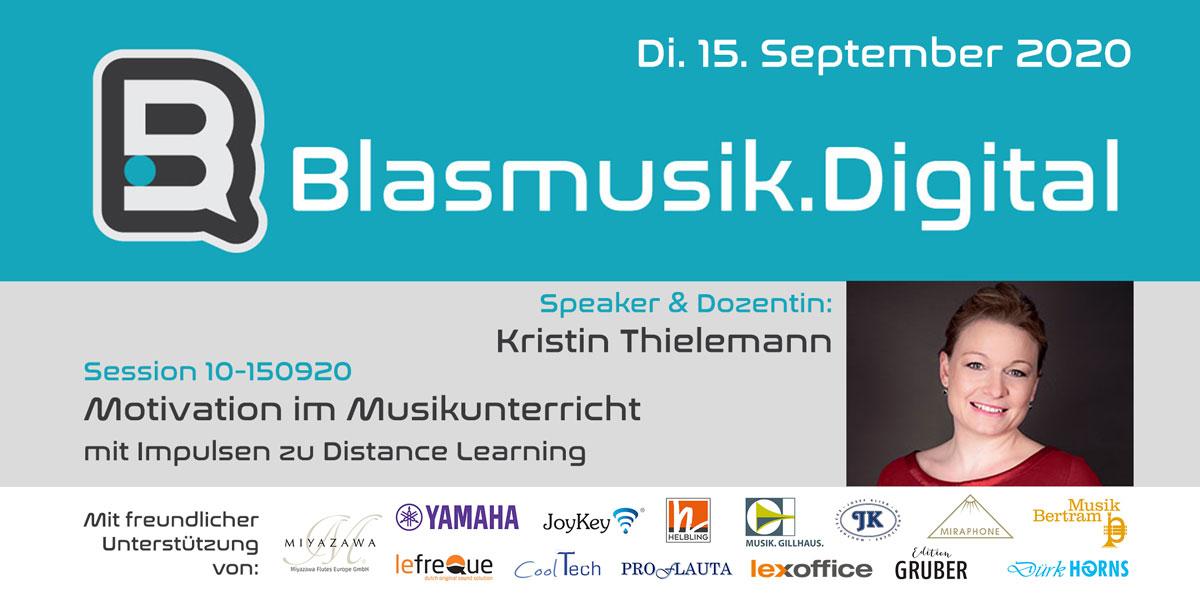 10 150920 Kristin Thielemann Blasmusik Digital 1