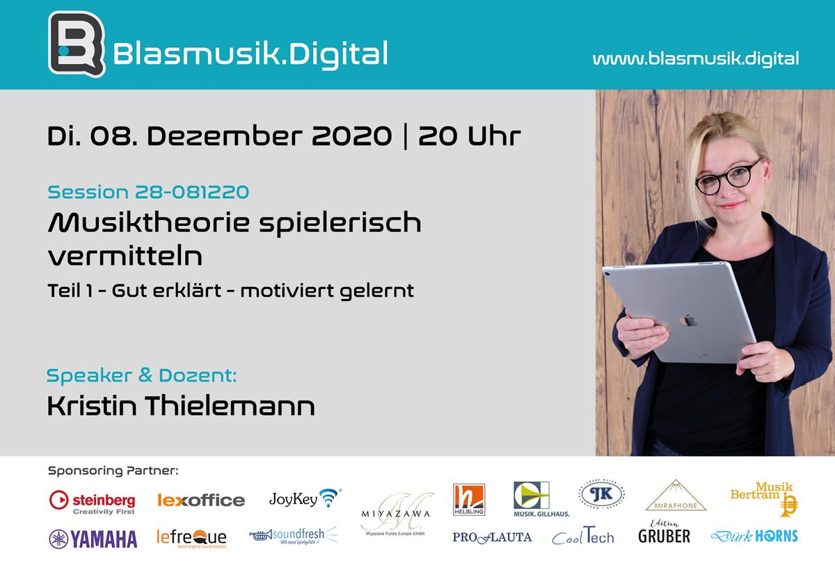28 081220 Kristin Thielemann Blasmusik Digital 1200 1