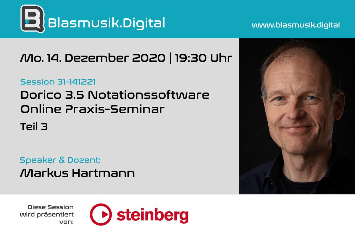 31 141220 Markus Hartmann Blasmusik Digital 1200