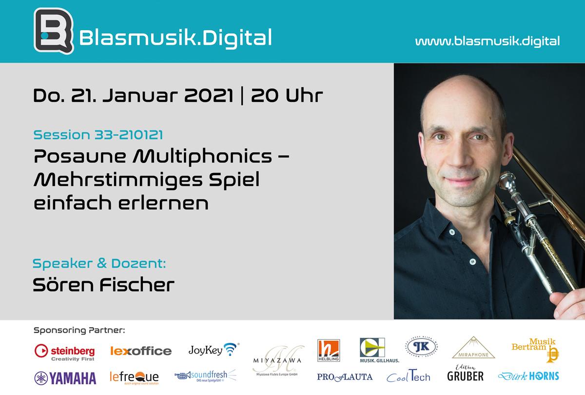 https://www.blasmusik.digital/session/33-210121-posaune-soeren-fischer/