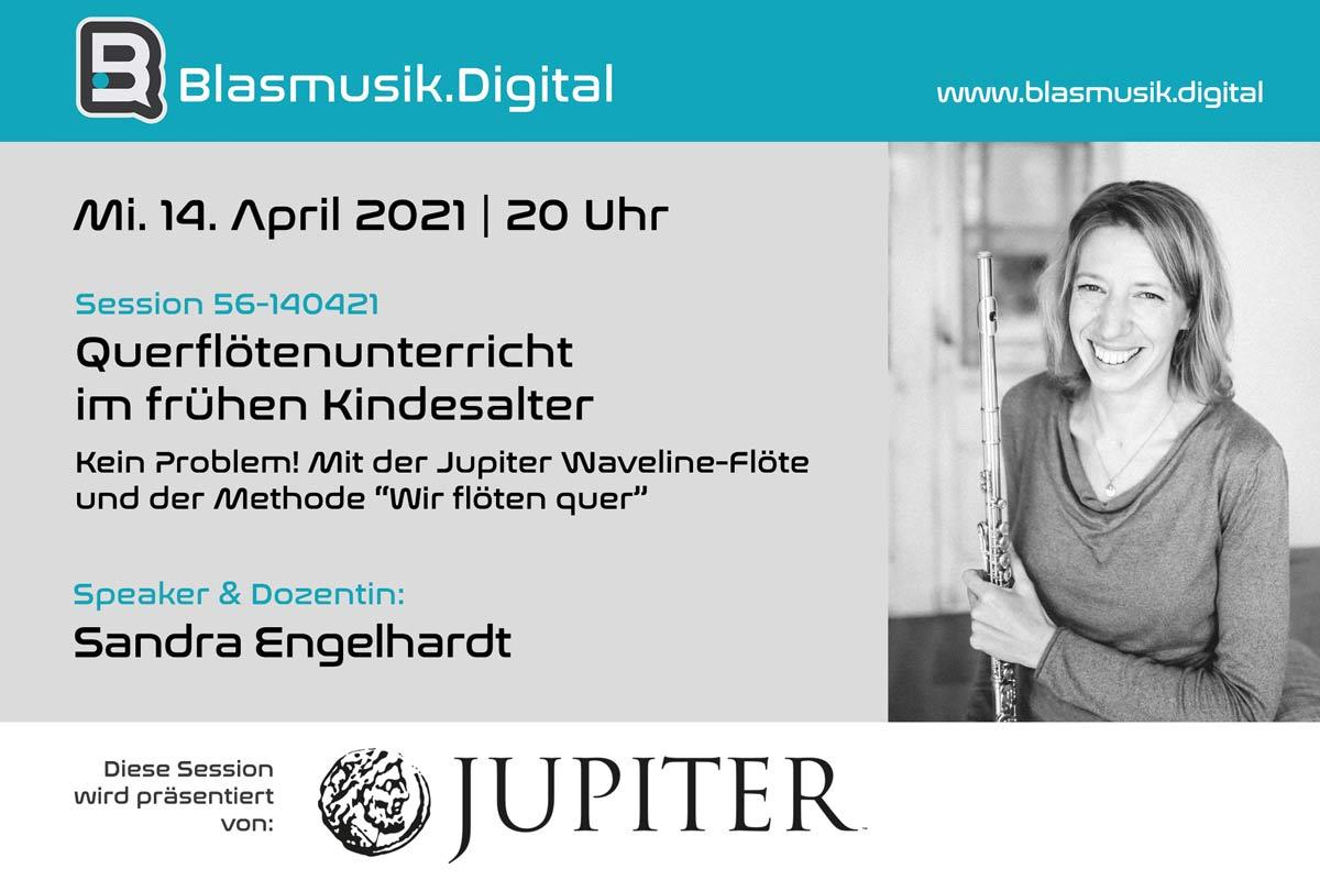 56 140421 Sandra Engelhardt Blasmusik Digital 1200