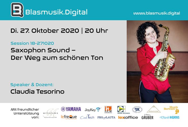 Blasmusik Digital 18 271020 740x500 1