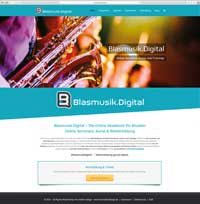 Screen Blasmusik.Digital - 72dpi RGB