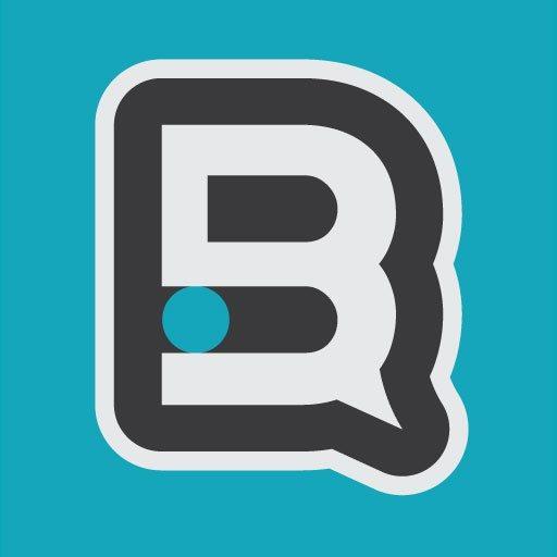 cropped Logo Blasmusik Digital Signet 512x512 RGB