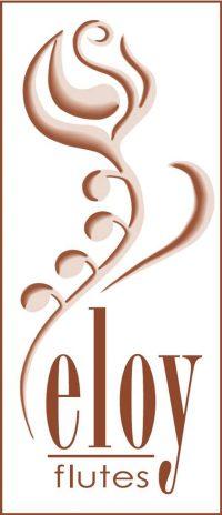 ELOY Flöten - Vertrieb durch Proflauta