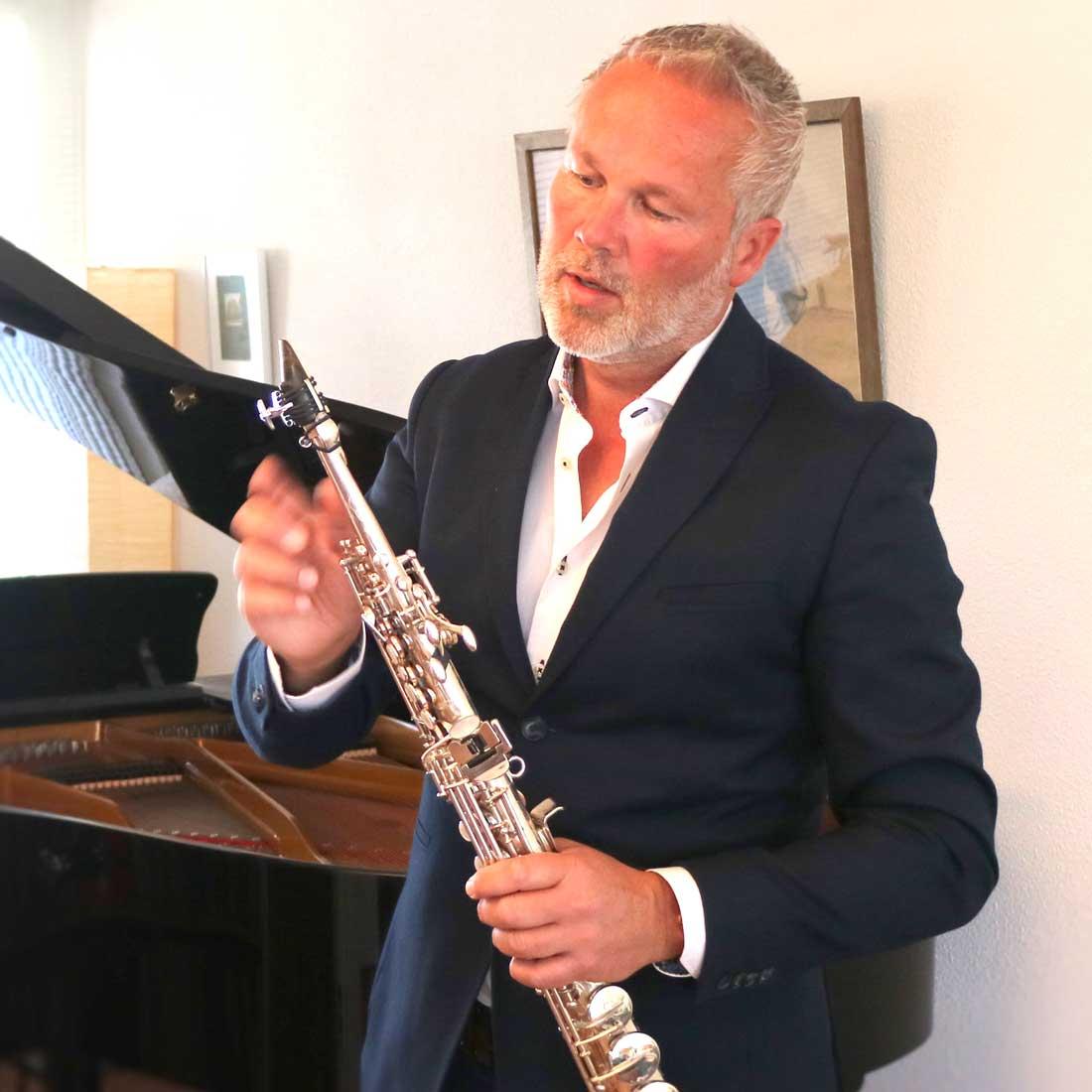 lefreQue - Klangbrücken - Sponsor von Blasmusik.Digital - Die Online Konferenz für Blasmusiker
