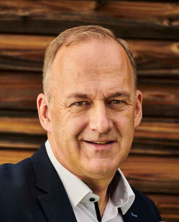 Christoph Karle - BDB