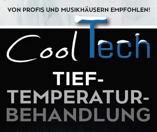 CoolTech - Sponsor von Blasmusik.Digital - Die Online Konferenz für Blasmusiker