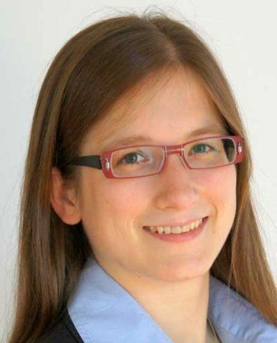 Melanie Schönstein - ms medien design
