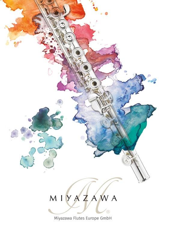 foto-Miyazawa-Flutes-Artwork-watercolour