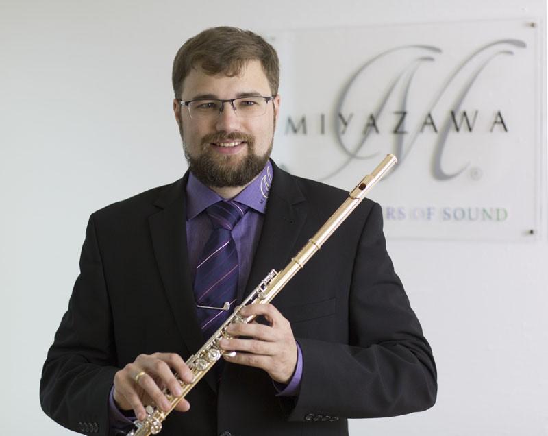 foto-Miyazawa-Flutes-Europe-Christian-Bach