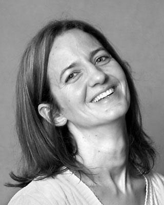 Annette Sperling - Singende Waldzwerge - Webinar - Blasmusik Digital