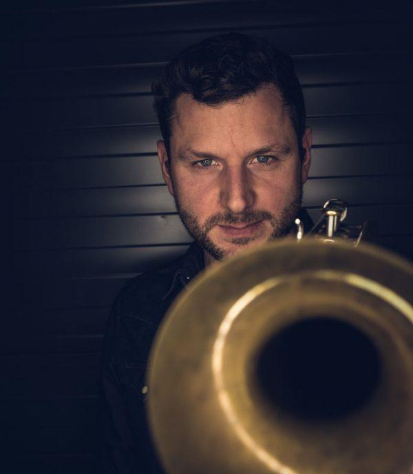 Christoph Moschberger - Speaker bei Blasmusik.Digital - Die Online Konferenz für Blasmusiker