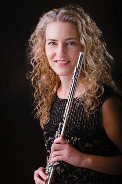 Claudia Wälder-Jene - Speaker bei Blasmusik.Digital - Die Online Akademie für Blasmusiker