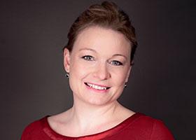 Kristin Thielemann - Speaker & Dozent auf Blasmusik.Digital