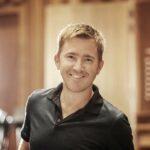 Martin Fluch - Speaker bei Blasmusik.Digital - Die Online Akademie für Blasmusiker