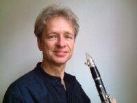 Martin Kratzsch - Speaker bei Blasmusik.Digital - Die Online Akademie für Blasmusiker