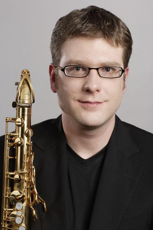 Simon Hanrath - Speaker bei Blasmusik.Digital - Die Online Konferenz für Blasmusiker