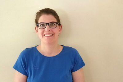 Sonja Kressner - Speaker bei Blasmusik.Digital - Die Online Akademie für Blasmusiker