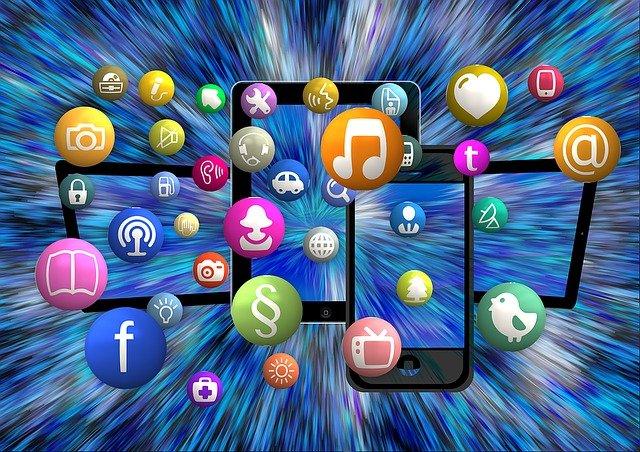 Apps für Musiker