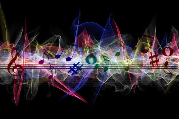 Downloads auf Blasmusik.Digital