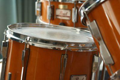 foto drums 246840 600 blasmusik digital