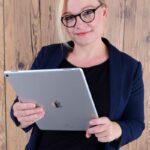 Kristin Thielemann - Speaker bei Blasmusik.Digital - Die Online Akademie für Blasmusiker
