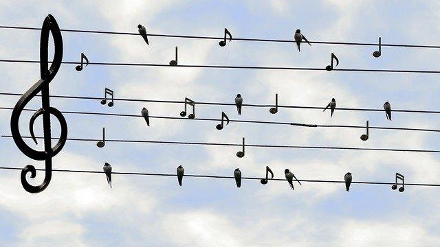 Rhythmik
