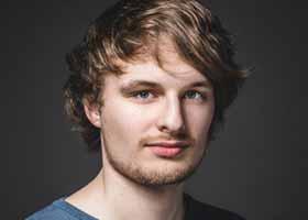 Carsten Göpfert