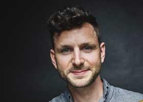 Christoph Moschberger - Speaker bei Blasmusik.Digital - Die Online Akademie für Blasmusiker