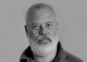 Prof. Dr. Joachim Stange-Elbe - Speaker bei Blasmusik.Digital - Die Online Akademie für Blasmusiker