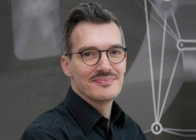 Prof. Mario Caroli