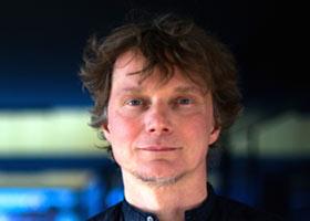 Mat Clasen - Speaker bei Blasmusik.Digital - Die Online Akademie für Blasmusiker