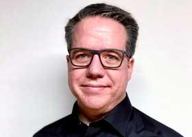 Michael Schönstein - Speaker bei Blasmusik.Digital - Die Online Akademie für Musiker