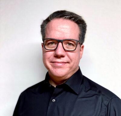 Michael Schönstein - Speaker bei Blasmusik.Digital - Die Online Akademie für Blasmusiker