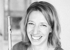 Sandra Engelhardt - Speaker bei Blasmusik.Digital - Die Online Akademie für Blasmusiker