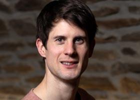 Stefan Leitner - Speaker bei Blasmusik.Digital - Die Online Akademie für Blasmusiker