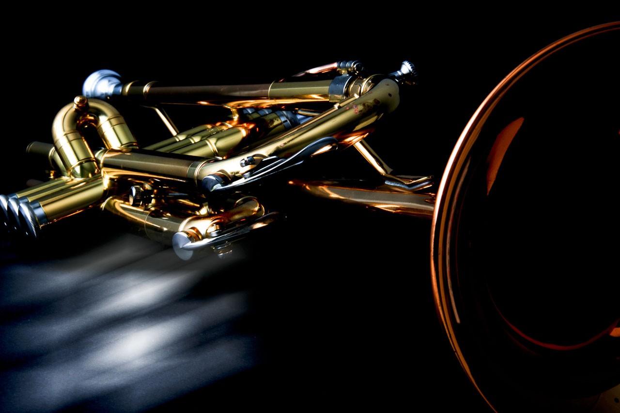 Trompete - Blasmusik.Digital - Die Online Konferenz für Blasmusiker