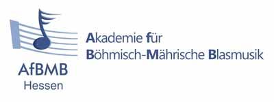 Akademie für Böhmisch Mährische Blasmusik e.V. (AfBMB)