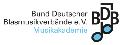 BDB Musikakademie Staufen