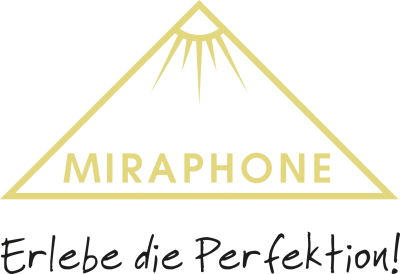 Miraphone Musikinstrumente