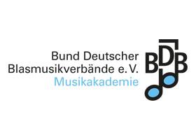Bund Deutscher Blasmusikverbände e.V. - Premium-Partner von Blasmusik.Digital
