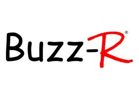 Buzz-R - Sponsor von Blasmusik.Digital
