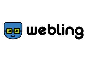 Webling - Sponsor Blasmusik.Digital