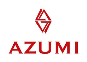 Azumi by Artis Music - Sponsor von Blasmusik.Digital - Online Seminare für Musiker
