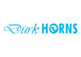 Dürk Horns - Sponsor von Blasmusik.Digital - Die Online Konferenz für Blasmusiker
