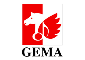 GEMA - Kooperationpartner Blasmusik.Digital