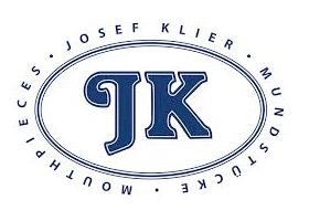 Josef Klier - Sponsor von Blasmusik.Digital - Die Online Konferenz für Blasmusiker