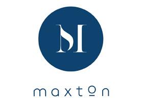 Maxton - Sponsor von Blasmusik.Digital