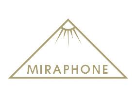 Miraphone - Sponsor von Blasmusik.Digital - Die Online Konferenz für Blasmusiker